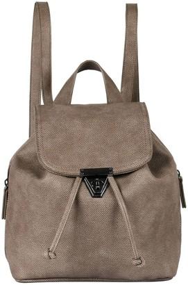 Karla Hanson Hailey Convertible Backpack & Crossbody Bag