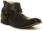 H By Hudson Hague Harness Boot