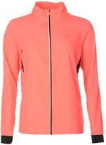 Only Play Harriet Jacket Womens