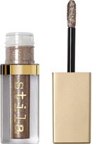Stila Glitter and Glow liquid eyeshadow