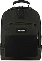 Eastpak Ultimate nylon backpack