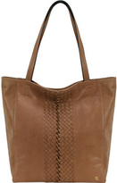 Elliott Lucca Women's Messina All Day Tote