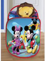 Play-Hut Playhut Mickey Toy Bag