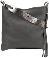 Henry Beguelin Tenerife shoulder bag - women - Calf Leather - One Size