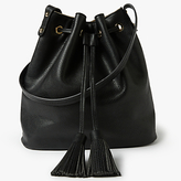 John Lewis Tamsin Shoulder Bag