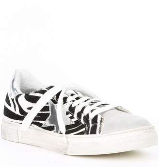 Featuring Steve Madden Sneakers