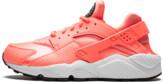 Nike Womens Air Huarache Run Shoes - Size 11W