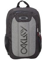 Oakley Men's Enduro 20 Backpack 8143675