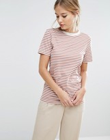 Selected My Perfect Tee