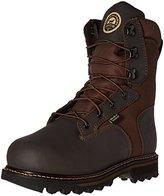 Irish Setter Men's Gunflint II 2812 800 Gram Hunting Boot