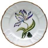 Anna Weatherley Tulip Salad Plate