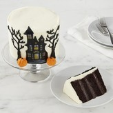 Williams-Sonoma Williams Sonoma Haunted House Cake
