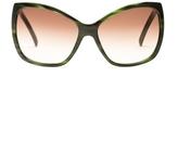 Trina Turk Camino Sunglasses