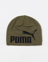Puma Essential Big Cat Beanie