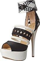 Gwen Stefani gx by Women's Dreamy Dress Sandal