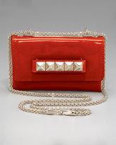 Valentino  VaVa-Voom Flap Bag