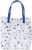 Annie P. Handbags - Item 45330207