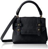 Danielle Nicole Olina Mini Satchel Cross-Body Bag