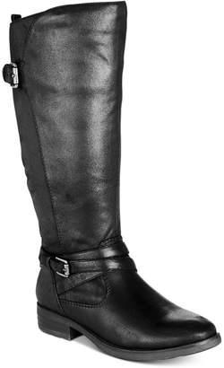 Bare Traps Baretraps Alysha Boots Women Shoes