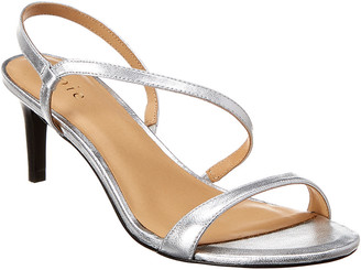 Joie Madi Leather Sandal