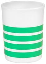 Circo Bathroom Tumbler CR Nettle Green