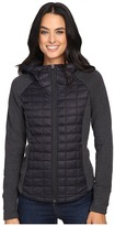 The North Face Endeavor ThermoBall Jacket Women's Coat