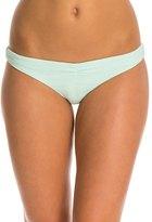 Volcom Be Mayan V Bikini Bottom 8132657