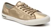 SeaVees Monterey Lunar Sneaker
