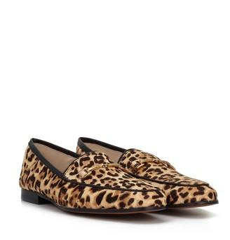 Loraine Bit Loafer
