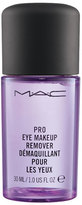 M·A·C MAC 'Sized To Go - Mini' Pro Eye Makeup Remover