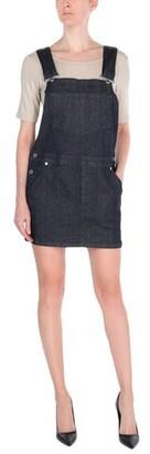 Givenchy Overall skirt