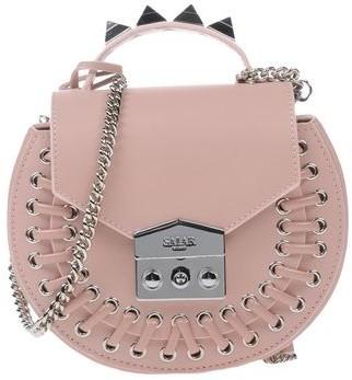SALAR Handbag