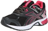 Reebok Women's Quickchase Running Shoe