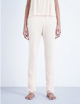 Eberjey Desiree jersey pyjama bottoms