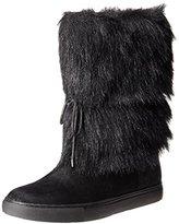Kenneth Cole New York Women's Karter Winter Boot