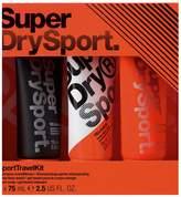 Superdry Men's Sport Sport Travel Kit