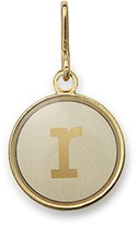 Alex and Ani Initial R Necklace Charm