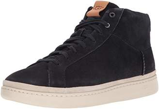 UGG Men's CALI Sneaker HIGH