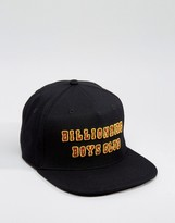 Billionaire Boys Club Vegas Snapback