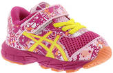 Asics Noosa Tri 11 TS (Girls' Infant-Toddler)