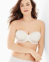 Soma Intimates Stunning Support Strapless Bra