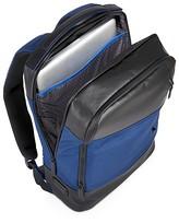 Tumi Tahoe Lyons Backpack