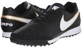Nike Tiempo Genio II Leather TF