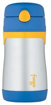 Thermos 10 Oz. Foogo Straw Bottle - Assorted Colors
