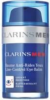 Clarins Line-Control Eye Balm