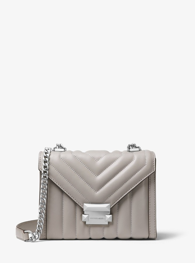 7139aa2965c8d Pearl Evening Bag - ShopStyle