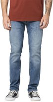 Levi's Levi's? Mens Men's 511? Slim Jeans 34 X 32