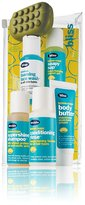Bliss Lemon + Sage Sinkside Travel Pack-6 count