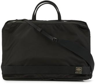 Porter Yoshida & Co x Tomorrowland five-way laptop bag