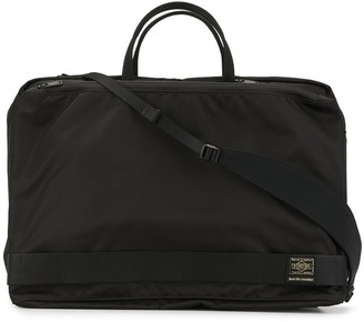 TOMORROWLAND x five-way laptop bag
